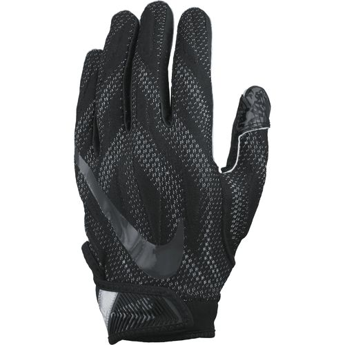Nike Football Gloves: Nike Men's Superbad 4 Football Gloves