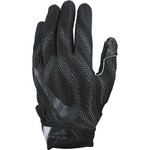 Nike Men's Superbad 4 Football Gloves - view number 2