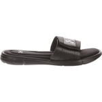Under Armour™ Men's Ignite V Soccer Slides