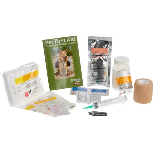 Adventure Medical Kits Adventure Dog Series Trail Dog Medical Kit - view number 3