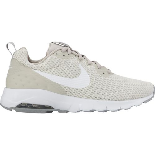 Display product reviews for Nike Women's Air Max Motion LW SE Running Shoes