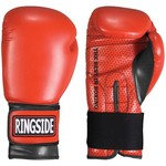 Combat Sports International Ringside Extreme Fitness Boxing Gloves - view number 1