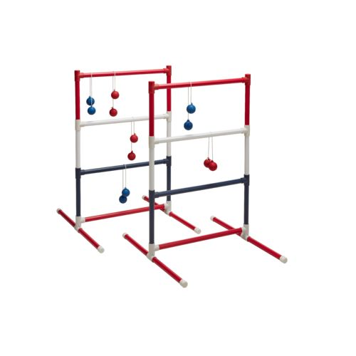 Display product reviews for AGame 2017 Classic Ladderball Game