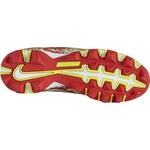 Nike Boys' Vapor Shark 2 Football Cleats - view number 2