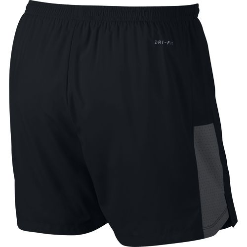 Nike Men's Flex Challenger Running Short - view number 2