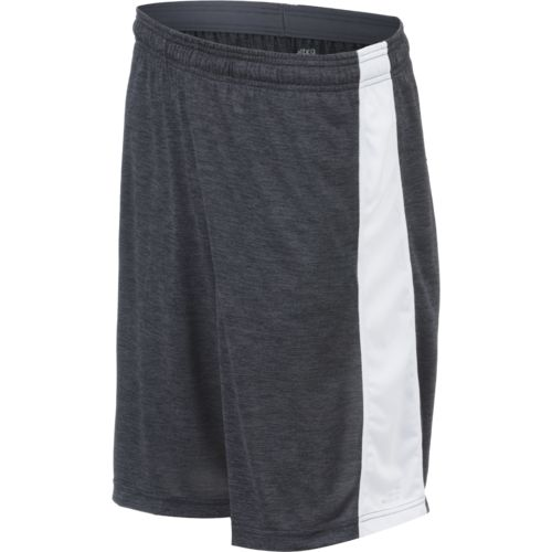 Display product reviews for BCG Men's Turbo Melange Short