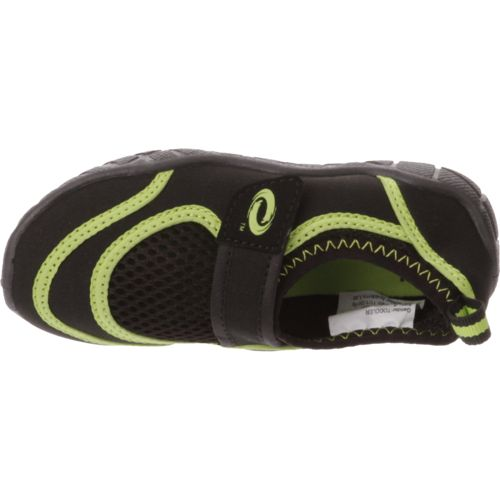 O'Rageous Toddler Boys' Aquasock II Water Shoes - view number 4