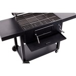 Char-Broil® Charcoal Grill 780 - view number 2