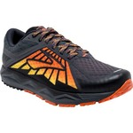 Brooks Men's Caldera Trail Running Shoes - view number 2
