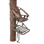 Summit Explorer SD Open-Front Climbing Treestand - view number 1