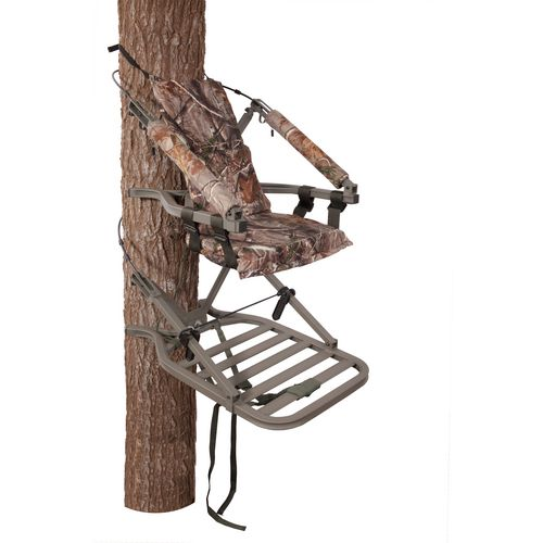 hunting stands