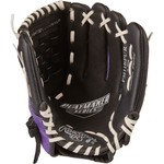Rawlings Youth Playmaker 11 in Fast-Pitch Softball Glove - view number 2