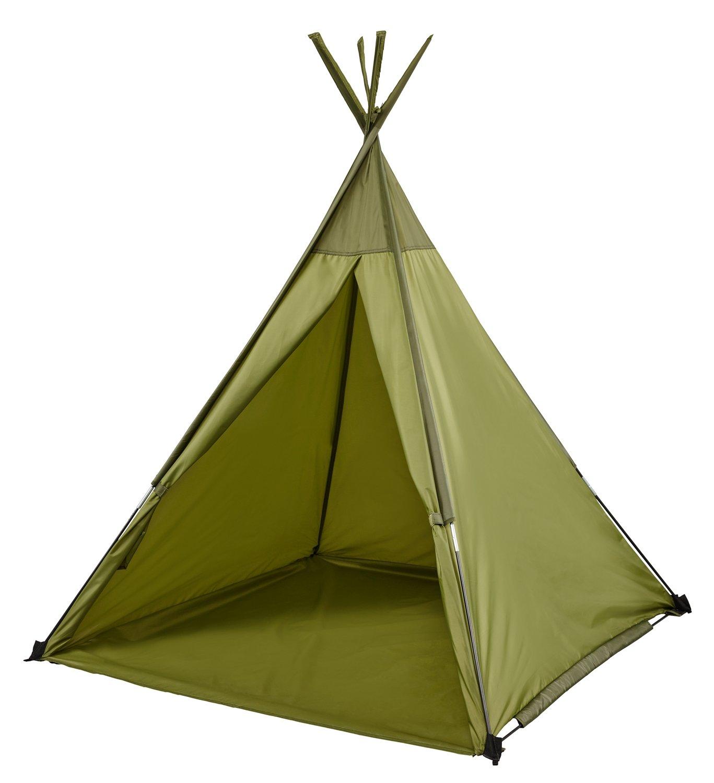 Genial Magellan Outdoors Kidsu0027 1 Person Teepee Tent