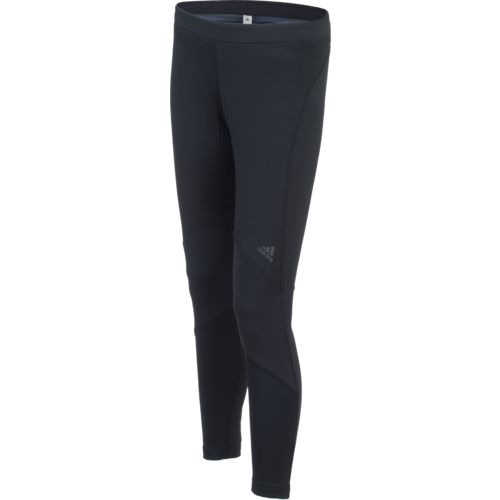 adidas™ Women's Techfit Cold Weather Tight
