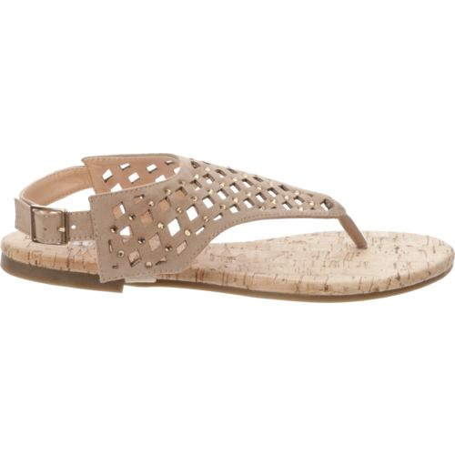 Austin Trading Co. Women's Bali Sandals