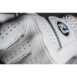 FootJoy Men's ContourFLX Left-hand Golf Glove - view number 10