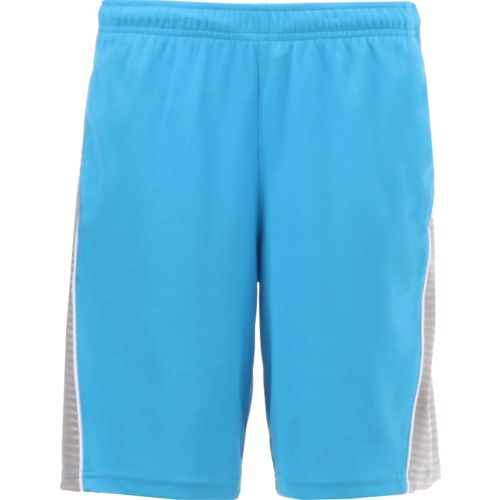 BCG Boys' Glow-in-the-Dark Short