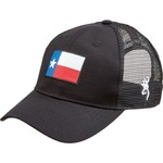 Browning Men's Texas 1836 Cap - view number 1