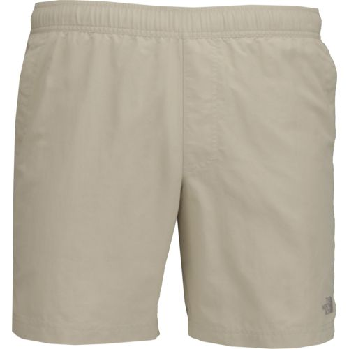 The North Face Men's Mountain Culture Class V Boardshort