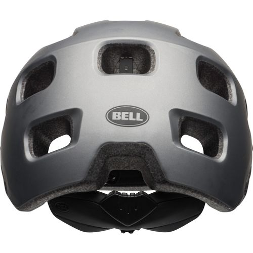 Bell Adults' Berm™ Bicycle Helmet - view number 4