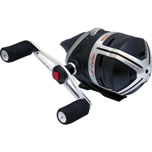 Display product reviews for Zebco Bullet™ Spincast Reel