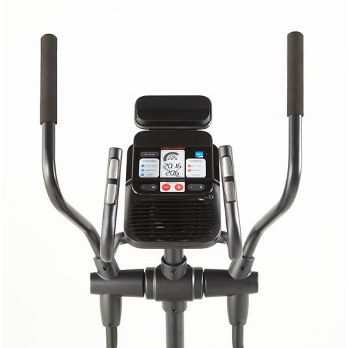 ProForm 250i Elliptical - view number 3