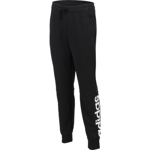 adidas Women's Essentials Linear Pant - view number 1