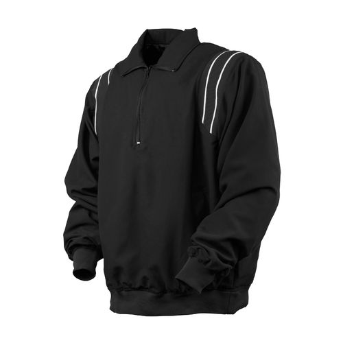 3N2 Men's Umpire 1/2 Zip Jacket - view number 2
