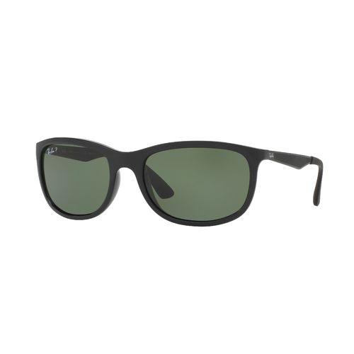 Ray-Ban RB4267 Sunglasses - view number 1