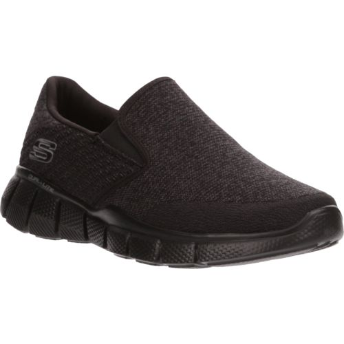 SKECHERS Men's Equalizer 2.0 Slip-On Shoes - view number 2