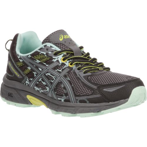 ASICS Women's Gel Venture 6 Running Shoes - view number 2