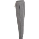 BCG Men's Lifestyle Jogger - view number 5