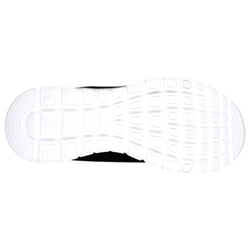 SKECHERS Women's Graceful Get Connected Shoes - view number 5