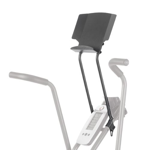 Schwinn Airdyne AD6 Reading Rack - view number 1