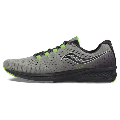 Saucony Men's Breakthru 3 Running Shoes - view number 4