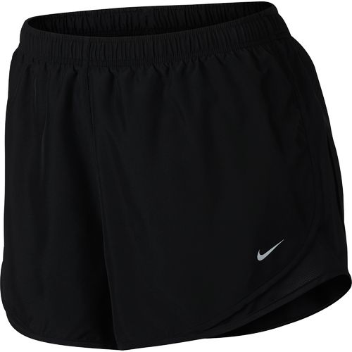 Nike Women's Dry Tempo Plus Size Shorts