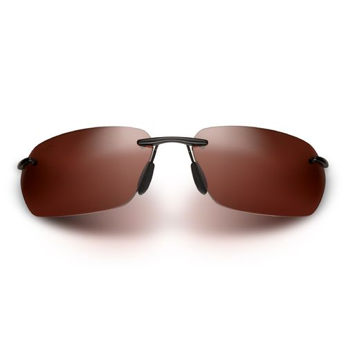 Maui Jim Alaka'i Sunglasses - view number 2