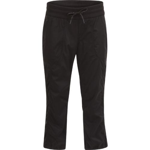 The North Face Women's Aphrodite 2.0 Capri Pant - view number 1