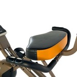 Paradigm Exerpeutic Gold 525XLR Folding Recumbent Exercise Bike - view number 12