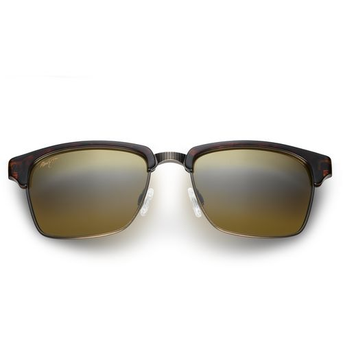 Maui Jim Adults' Kawika Polarized Sunglasses - view number 2