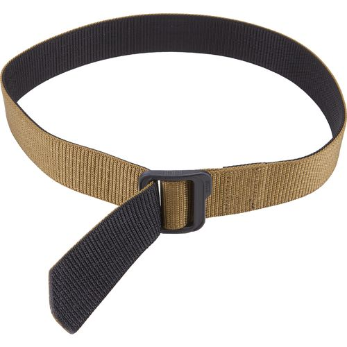 5.11 Tactical 1.75 in Double-Duty TDU Belt - view number 4