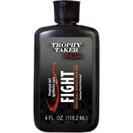 Tink's Trophy Taker Fight 5 oz Gel Spray - view number 1