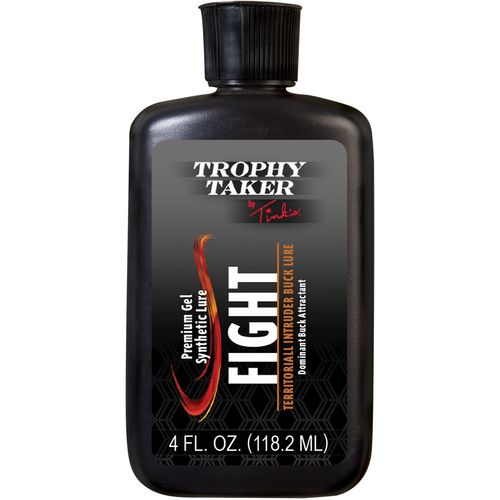 Tink's Trophy Taker Fight 5 oz Gel Spray