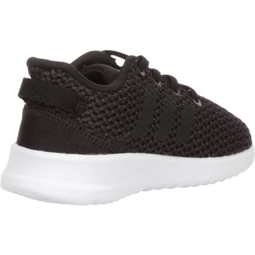 adidas Infants' Racer TR Running Shoes - view number 3
