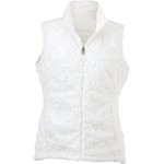 The North Face Women's Mossbud Swirl Reversible Vest - view number 4