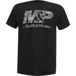Smith & Wesson Men's M&P Urban Digital Camo Short Sleeve T-shirt - view number 1