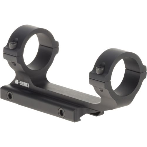 Nikon M-Series 30 mm Riflescope Mount