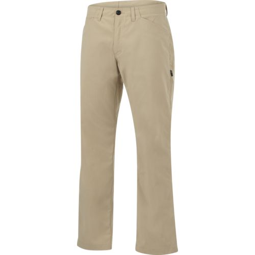 Under Armour Men's UA Storm Covert Pant - view number 3