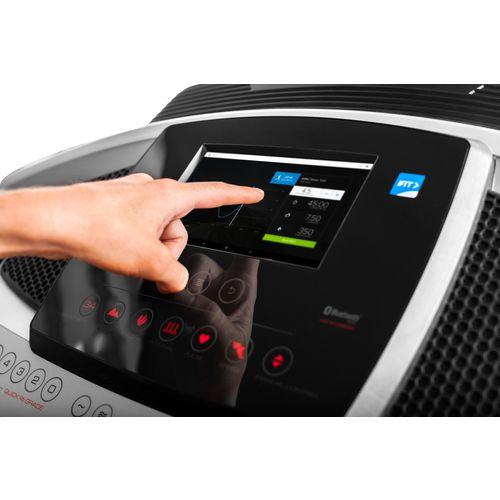 ProForm Power 1295i Treadmill - view number 7
