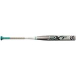 Louisville Slugger PXT 2018 Fast-Pitch Composite Softball Bat -8 - view number 1